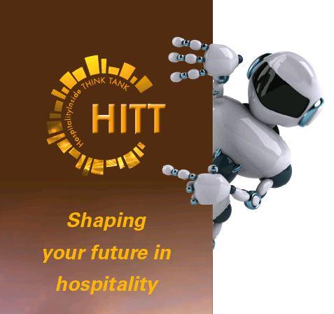 HITT Hospitality Inside