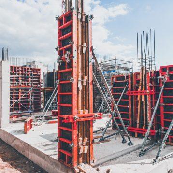 Building under new priorities – Alex Duckworth of AECOM at HITT 2021: Conversions and BIM make sense